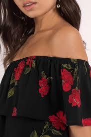 the shoulder black blouse top sleeve top shoulder top black blouse