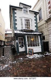 Crooked House The Crooked House Windsor Stock Photos U0026 The Crooked House Windsor