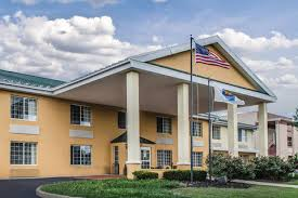 Comfort Inn Mechanicsburg Pa Comfort Inn Hotels In New Cumberland Pa By Choice Hotels