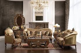 Luxurious Living Room Sets Furniture Prices Living Rooms For Property