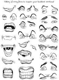 2409 best drawing images on pinterest draw drawing ideas and