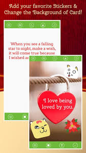 photo card maker greeting card maker alternatives and similar apps alternativeto net