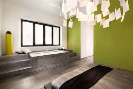 brown brazilian cherry wood flooring light blue bathroom ideas