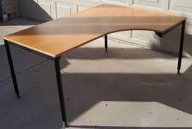 effektiv ikea effektiv desk ikea effektiv desk 28 images ikea galant corner desk