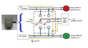 a star delta switch wiring diagram delta and wye diagram wiring