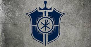 tattoo my logo put on the armor of god the symbolism behind my logo philip