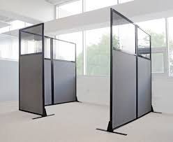 cube room divider workstation privacy screen cubicle divider system