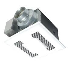 Ventless Bathroom Exhaust Fan With Light Ventless Bathroom Exhaust Fan With Light Lighting Installation
