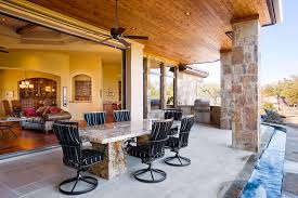 100 hill country homes luxury custom home texas hill