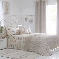 14 best quilt covers images on pinterest duvet cover sets super