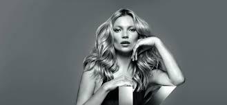 danita white the art of hair 64 reviews 351 s us highway 1 u003cbr