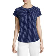 dressy blouses for weddings shirts blouses tops for
