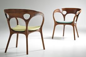famous furniture designers 21st century all the standouts from 2014 u0027s top design events metropolis