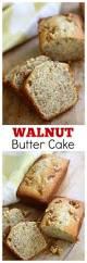 292 best cakes u0026 bakes images on pinterest breakfast ideas