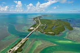 florida keys florida keys reopens to tourists after hurricane irma sport