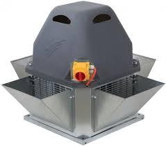 extracteur pour hotte de cuisine tourelles de ventilation tous les fournisseurs tourelle