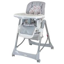 Eddie Bauer High Chair Target Exciting High Chairs Target Target Baby Chairs Decorations