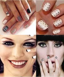 do you love white nail polish peoniesandpancakes