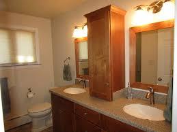 portfolio harrisburg kitchen u0026 bath recent work design install