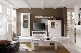 Joop Wohnzimmer M El Funvit Com Wand Farbig Streichen Grau