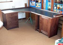 world market josephine desk world market josephine desk back to combination of white writing