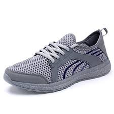 ultra light running shoes amazon com mxson men s casual sneakers ultra lightweight