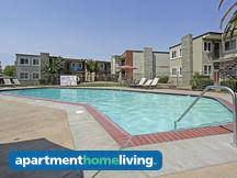 3 bedroom apartments in sacramento cheap 3 bedroom sacramento apartments for rent from 300