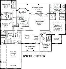 master bedroom suites floor plans floor master suite addition plans floor master bedroom