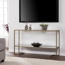Narrow Sofa Table Narrow Console Table Wayfair
