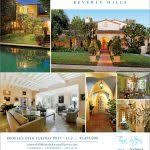 brochure templates for real estate free download pikpaknews