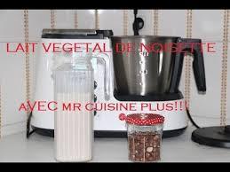 cuisine plus recette monsieur cuisine plus lidl silvercrest plus recette de lait