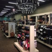 designer shoe outlet dsw designer shoe warehouse 14 photos shoe stores 4250