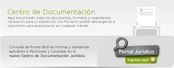 descargar el certificado de pensiones y cesantas ing centro de documentación