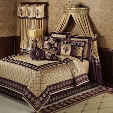 Best 25 Purple Comforter Ideas by Home Design Clubmona Fascinating High End Comforter Sets Modern