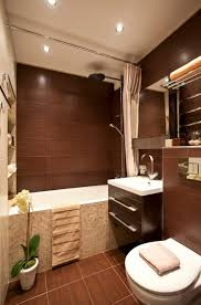 Small Studio Bathroom Ideas by 90 Best Szép Házak Images On Pinterest Small Bathrooms Bathroom