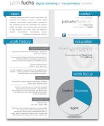 Sample Marketing Resume by Experienced Mba Marketing Resume Sample Doc 1 Career