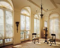 specialty shaped window treatments west palm beach fl