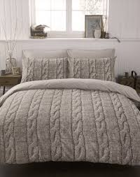 how to layer a bed 15 steps to a cozier bed boredbug