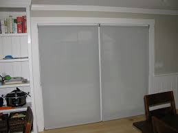 Solar Shades For Patio Doors by 13 Best Solar Shades Images On Pinterest