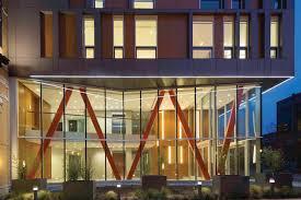 multifamily architect magazine