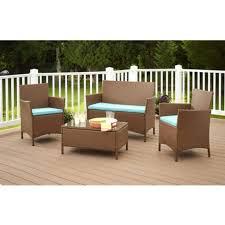 garden treasures patio furniture replacement cushions garden