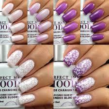 best 25 mood nail polish ideas on pinterest mood polish mood
