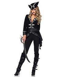 Dead Pirate Halloween Costume Pirates Costumes Pirate Costumes Spirithalloween