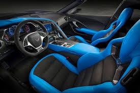 zo7 corvette preview 2017 chevrolet corvette grand sport winding road