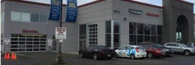 auburn chrysler dodge jeep ram bud clary auburn chrysler dodge jeep ram car dealership in auburn