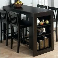 bar high dining table beautiful bar height table bar height table lovable dining bar table