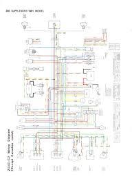 kawasaki fd620d wiring diagram kawasaki fd620d engine torque specs