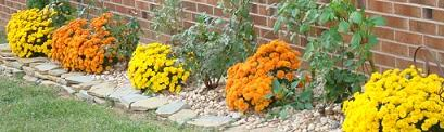 garden design garden design with try these fall decorating ideas