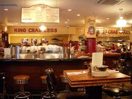shaws thanksgiving hours rock u0027n roll ghost u0027s top food moments of 2014