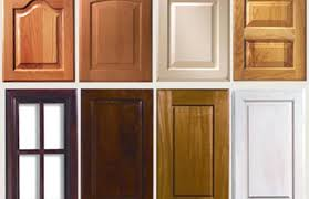 average cost to replace cabinet doors refacing diy replacement for